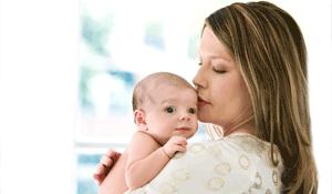 Houston NICU Care | Woman's Hospital of Texas